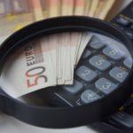 Zahlungsansprüche aufgrund der GAP-Reform - und ihr Verkauf
