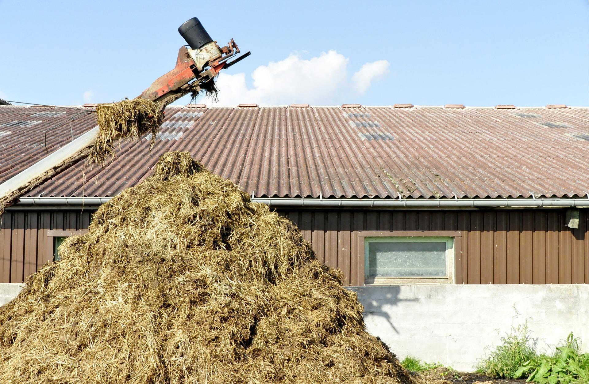 Grundstücksvermächtnisse zu Gunsten der weichenden Miterben eines Hofes
