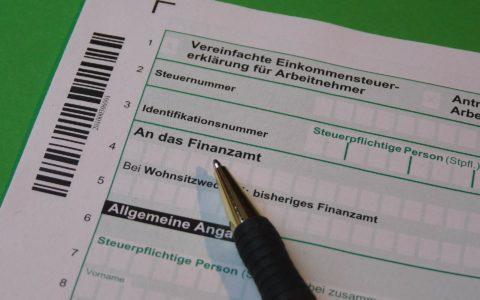 Die auf 0 € lautenden Gewerbesteuermessbescheide - und die Beschwer