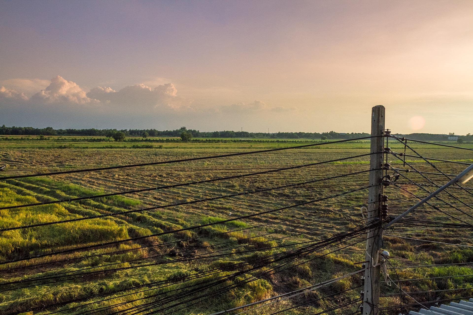 Erwerb eines landwirtschaftlichen Grundstücks durch einen Mitgesellschafter