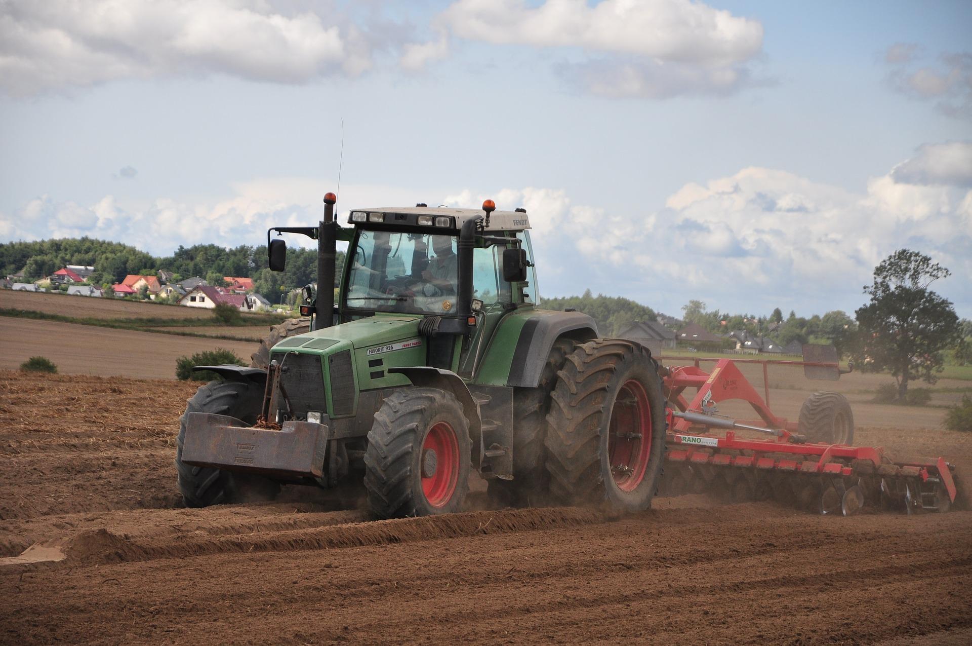 Agrarbeihilfen und das Kriterium der Gutgläubigkeit