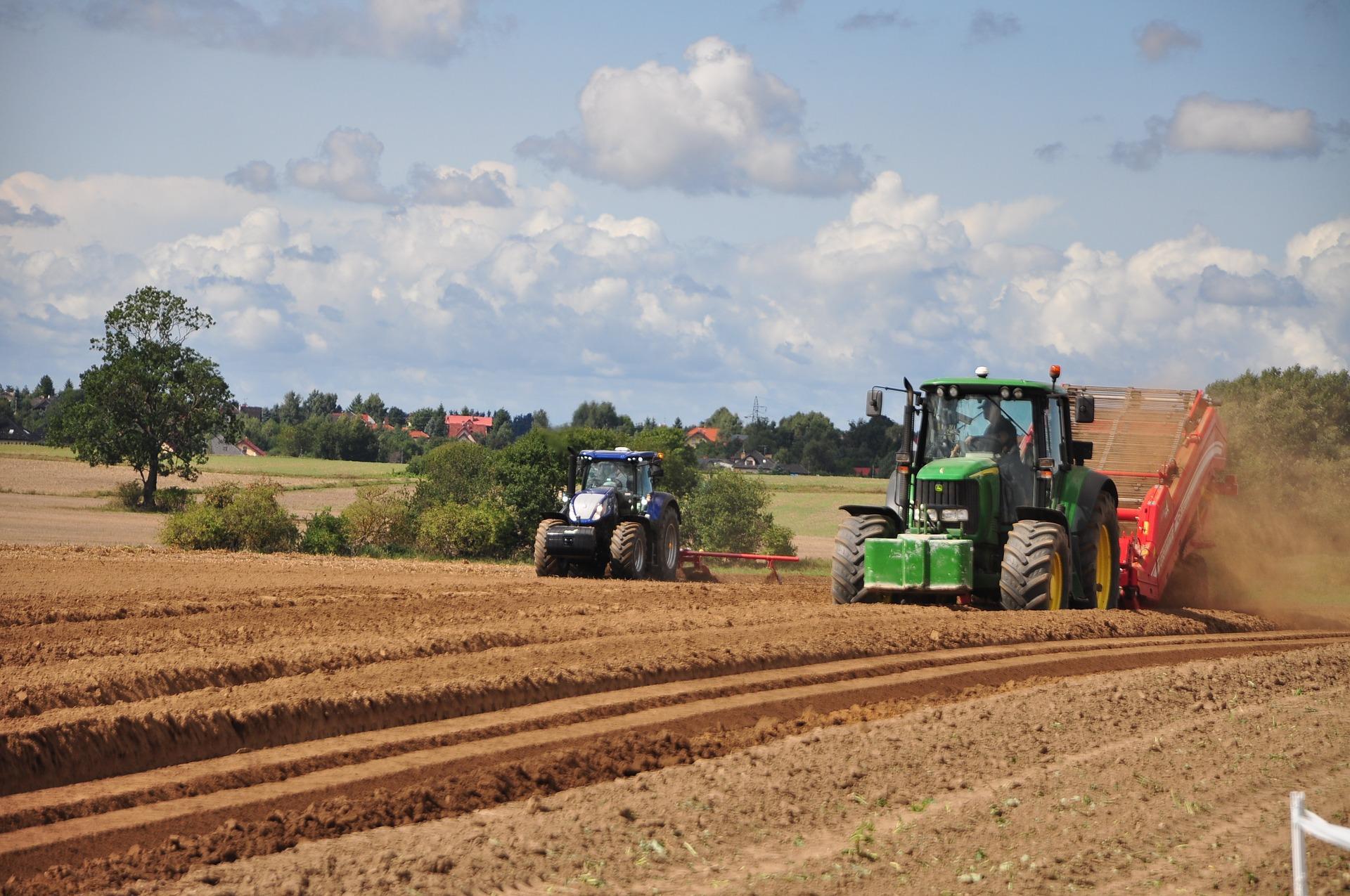 Grundstücksverkehrsgenehmigung — und der Wert des Grundstücks