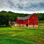 Das Haus im landwirtschaftlichen Betriebsvermögen - und seine Entnahme zu eigenen Wohnzwecken