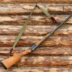 Die gepachtete Jagd - und ihr Zusammenhang mit einem land- und forstwirtschaftlichen Betrieb