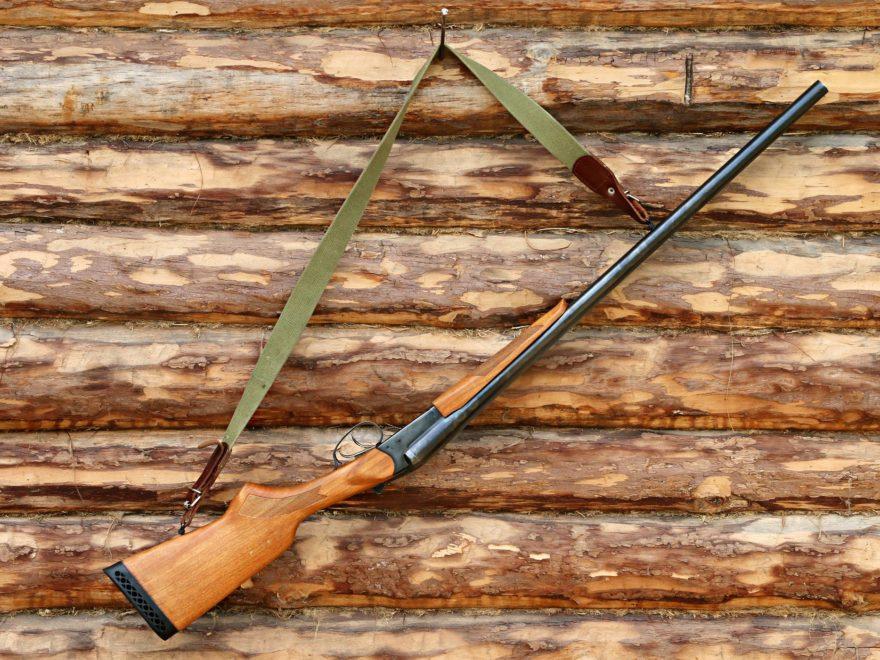 Die gepachtete Jagd – und ihr Zusammenhang mit einem land- und forstwirtschaftlichen Betrieb
